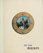 Page 5, 1946 Edition, United States Merchant Marine Academy - Midships Yearbook (Kings Point, NY) online yearbook collection