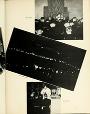 Page 145, 1949 Edition, United States Merchant Marine Academy - Midships Yearbook (Kings Point, NY) online yearbook collection