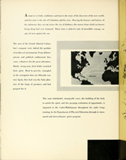 Page 146, 1949 Edition, United States Merchant Marine Academy - Midships Yearbook (Kings Point, NY) online yearbook collection