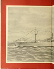 Page 148, 1949 Edition, United States Merchant Marine Academy - Midships Yearbook (Kings Point, NY) online yearbook collection