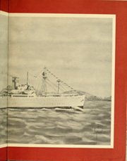 Page 149, 1949 Edition, United States Merchant Marine Academy - Midships Yearbook (Kings Point, NY) online yearbook collection