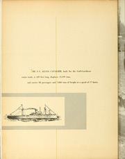 Page 150, 1949 Edition, United States Merchant Marine Academy - Midships Yearbook (Kings Point, NY) online yearbook collection