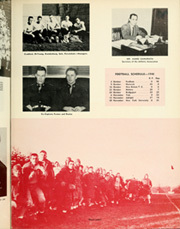 Page 153, 1949 Edition, United States Merchant Marine Academy - Midships Yearbook (Kings Point, NY) online yearbook collection