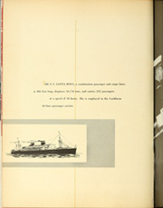 Page 198, 1949 Edition, United States Merchant Marine Academy - Midships Yearbook (Kings Point, NY) online yearbook collection