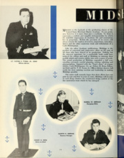 Page 200, 1949 Edition, United States Merchant Marine Academy - Midships Yearbook (Kings Point, NY) online yearbook collection