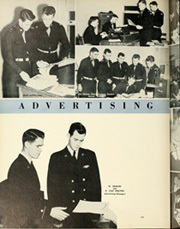 Page 206, 1949 Edition, United States Merchant Marine Academy - Midships Yearbook (Kings Point, NY) online yearbook collection