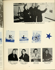 Page 209, 1949 Edition, United States Merchant Marine Academy - Midships Yearbook (Kings Point, NY) online yearbook collection