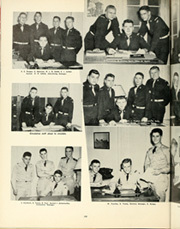 Page 210, 1949 Edition, United States Merchant Marine Academy - Midships Yearbook (Kings Point, NY) online yearbook collection