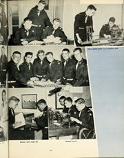 Page 211, 1949 Edition, United States Merchant Marine Academy - Midships Yearbook (Kings Point, NY) online yearbook collection