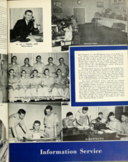 Page 215, 1949 Edition, United States Merchant Marine Academy - Midships Yearbook (Kings Point, NY) online yearbook collection