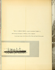 Page 252, 1949 Edition, United States Merchant Marine Academy - Midships Yearbook (Kings Point, NY) online yearbook collection