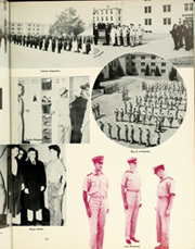 Page 259, 1949 Edition, United States Merchant Marine Academy - Midships Yearbook (Kings Point, NY) online yearbook collection