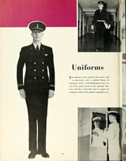 Page 260, 1949 Edition, United States Merchant Marine Academy - Midships Yearbook (Kings Point, NY) online yearbook collection