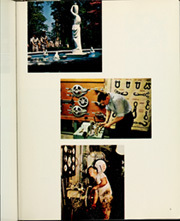Page 13, 1968 Edition, United States Merchant Marine Academy - Midships Yearbook (Kings Point, NY) online yearbook collection