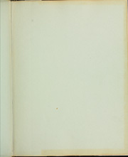 Page 3, 1968 Edition, United States Merchant Marine Academy - Midships Yearbook (Kings Point, NY) online yearbook collection