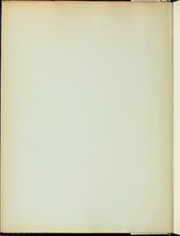 Page 4, 1968 Edition, United States Merchant Marine Academy - Midships Yearbook (Kings Point, NY) online yearbook collection
