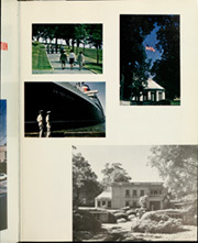 Page 7, 1968 Edition, United States Merchant Marine Academy - Midships Yearbook (Kings Point, NY) online yearbook collection