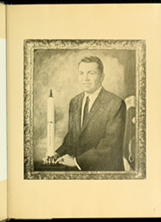 Page 9, 1970 Edition, United States Merchant Marine Academy - Midships Yearbook (Kings Point, NY) online yearbook collection