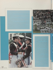 Page 14, 1987 Edition, United States Merchant Marine Academy - Midships Yearbook (Kings Point, NY) online yearbook collection