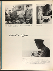 Page 10, 1976 Edition, Barnstable County (LST 1197) - Naval Cruise Book online yearbook collection