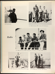 Page 12, 1976 Edition, Barnstable County (LST 1197) - Naval Cruise Book online yearbook collection