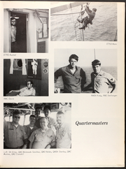 Page 13, 1976 Edition, Barnstable County (LST 1197) - Naval Cruise Book online yearbook collection