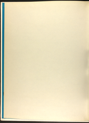 Page 4, 1976 Edition, Barnstable County (LST 1197) - Naval Cruise Book online yearbook collection