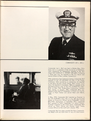 Page 9, 1976 Edition, Barnstable County (LST 1197) - Naval Cruise Book online yearbook collection