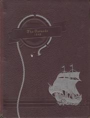 1948 Edition, Hardtner High School - Tornado Yearbook (Hardtner, KS)