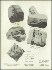Page 10, 1955 Edition, Grant Joint High School - Yearbook (Stark, KS) online yearbook collection