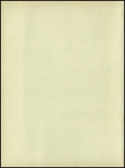 Page 4, 1955 Edition, Grant Joint High School - Yearbook (Stark, KS) online yearbook collection