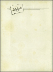 Page 8, 1955 Edition, Grant Joint High School - Yearbook (Stark, KS) online yearbook collection