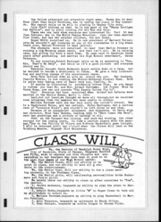 Page 16, 1950 Edition, Randolph Rural High School - Rambler Yearbook (Randolph, KS) online yearbook collection