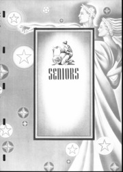 Page 8, 1950 Edition, Randolph Rural High School - Rambler Yearbook (Randolph, KS) online yearbook collection