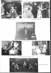 Page 12, 1952 Edition, Randolph Rural High School - Rambler Yearbook (Randolph, KS) online yearbook collection