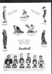Page 14, 1952 Edition, Randolph Rural High School - Rambler Yearbook (Randolph, KS) online yearbook collection