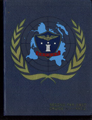 Page 1, 1952 Edition, Bataan (CVL 29) - Naval Cruise Book online yearbook collection