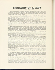 Page 8, 1952 Edition, Bataan (CVL 29) - Naval Cruise Book online yearbook collection