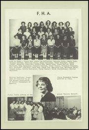 Page 73, 1950 Edition, Alton High School - Wildcat Yearbook (Alton, KS) online yearbook collection