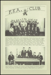 Page 77, 1950 Edition, Alton High School - Wildcat Yearbook (Alton, KS) online yearbook collection