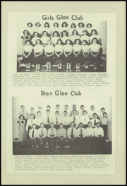 Page 85, 1950 Edition, Alton High School - Wildcat Yearbook (Alton, KS) online yearbook collection