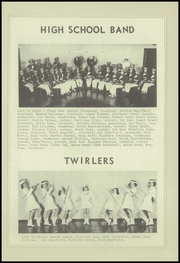 Page 89, 1950 Edition, Alton High School - Wildcat Yearbook (Alton, KS) online yearbook collection