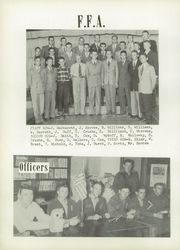 Alton High School - Wildcat Yearbook (Alton, KS) online yearbook collection, 1953 Edition, Page 52