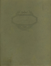 Page 2, 1937 Edition, Dover High School - Yearbook (Dover, KS) online yearbook collection