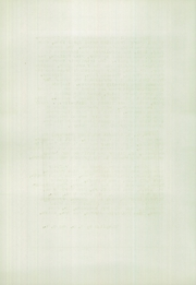 Page 12, 1938 Edition, Dover High School - Yearbook (Dover, KS) online yearbook collection