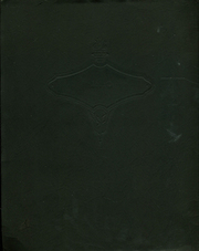 Page 2, 1938 Edition, Dover High School - Yearbook (Dover, KS) online yearbook collection