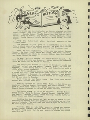 Page 10, 1942 Edition, Dover High School - Yearbook (Dover, KS) online yearbook collection