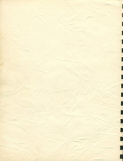 Page 2, 1942 Edition, Dover High School - Yearbook (Dover, KS) online yearbook collection