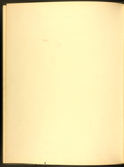 Page 4, 1964 Edition, Bayfield (APA 33) - Naval Cruise Book online yearbook collection