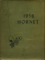 1956 Edition, Prescott High School - Hornet Yearbook (Prescott, KS)